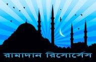 রোজার মাহাত্ম, তাৎপর্য ও বিধি-বিধান