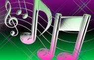 মাহে রমযান ও ঈদ -এর গান MP3
