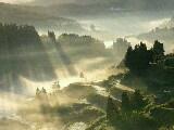 ওমর (রাঃ)-এর  শাহাদত ও ওছমান (রাঃ)-এর খলীফা মনোনয়ন