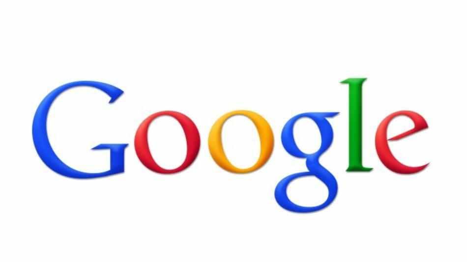 শেখ Google থেকে সাবধান