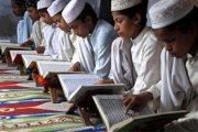 আসামে সরকারি মাদ্রাসা-সংস্কৃত কেন্দ্র বন্ধ করছে বিজেপি