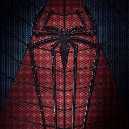 صور خلفيات الرجل العنكبوت عالية الدقة للايباد