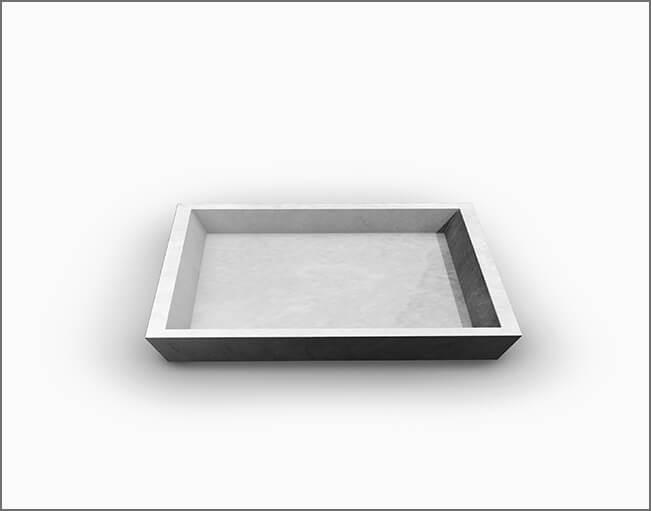 squareforcube-1