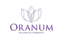 Oranum4