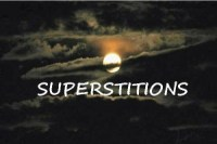 superstitions2