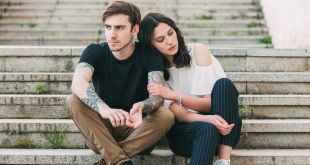 7 Signs that Show How Much Trust You Have in Your Partner