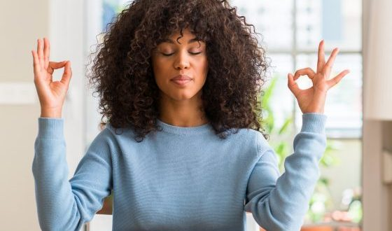 How to Channel Your Inner Psychic