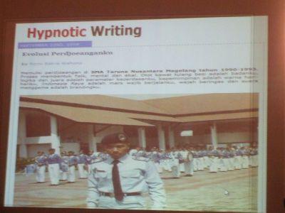 wordcamp-027-800x600