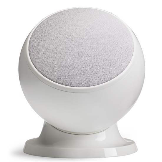 audiophony-oho350w-compact-hifi-satellite-50w-white-set-3.jpg