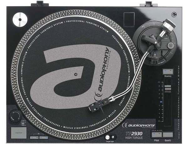 audiophony-tt2930-turntable-high-torque-1.jpg