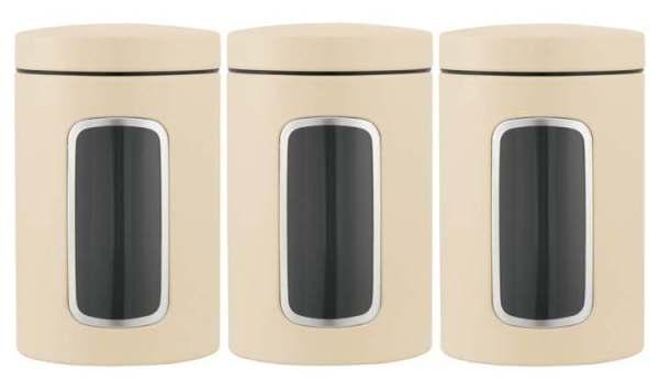 brabantia-window-canister-14l-almond-set-3pcs-1.jpg