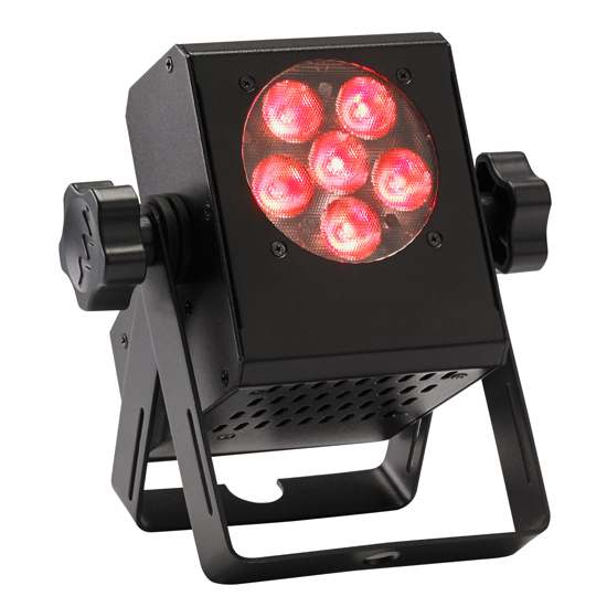 contest-minicube6tc-compact-led-projector-6x3w-triled-1.jpg