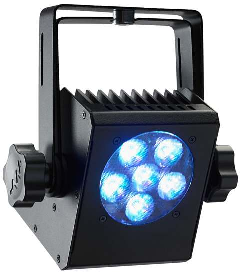contest-minicube6tc-compact-led-projector-6x3w-triled-3.jpg