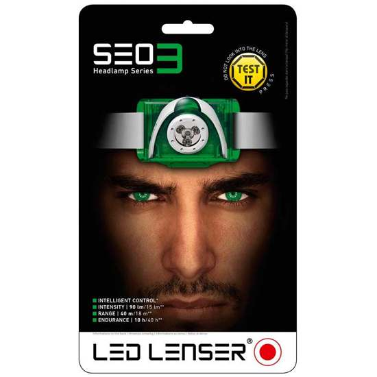 ledlenser-seo-3-head-led-lamp-90lm-4.jpg