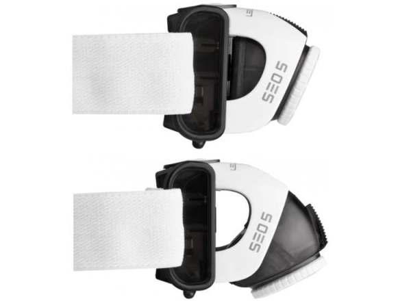 ledlenser-seo-5-head-led-lamp-180lm-gray-3.jpg