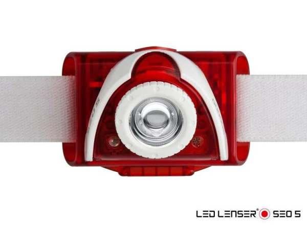 ledlenser-seo-5-head-led-lamp-180lm-red-2.jpg