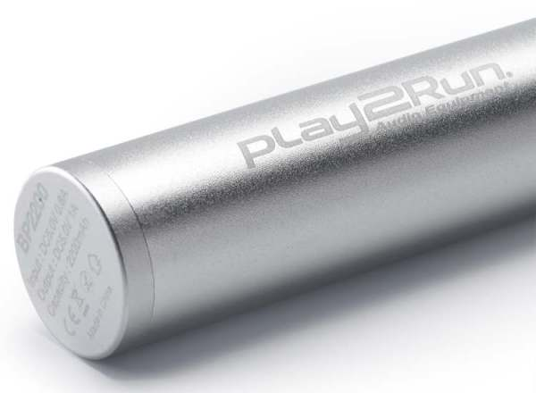 play2run-bp2200-usb-charger-on-batteries
