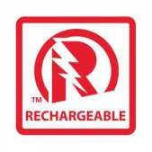 Icon_RECHARGEABLE_1c_Red-JPEG