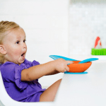 Boon_CATCH_Bowl_Toddler_Bowl_with_Spill_catcher