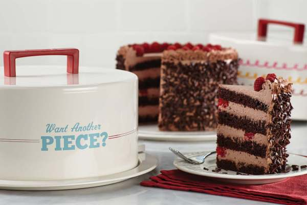 Cake_Boss_Metal_Cake_Carrier