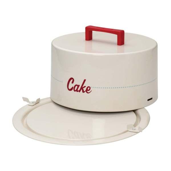 Cake_Boss_Metal_Cake_Carrier_2