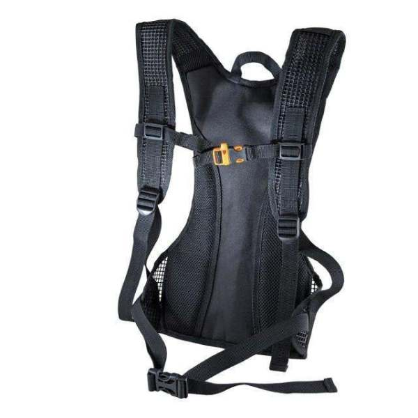 Spokey Buffalo Cycling / Jogging Backpack 2L.