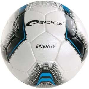 Spokey Football Size 5 Energy