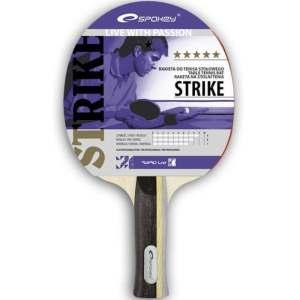 Spokey ITTF Table Tennis Racket Strike 5 Stars