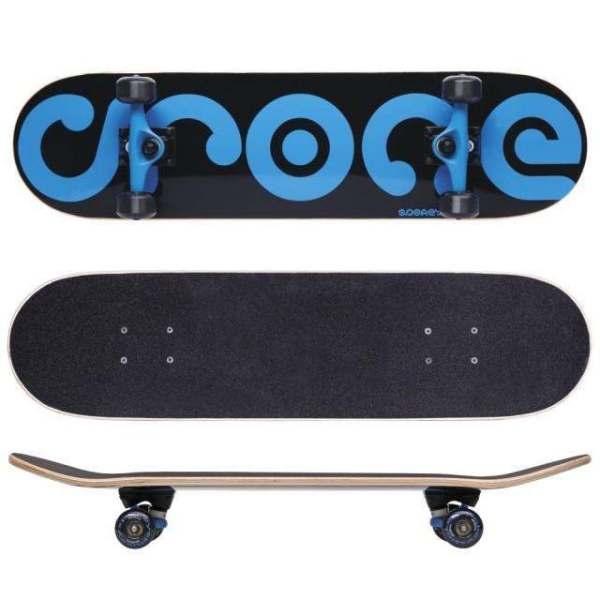 Spokey_Skateboard_Drone_ABEC_3_Wheels