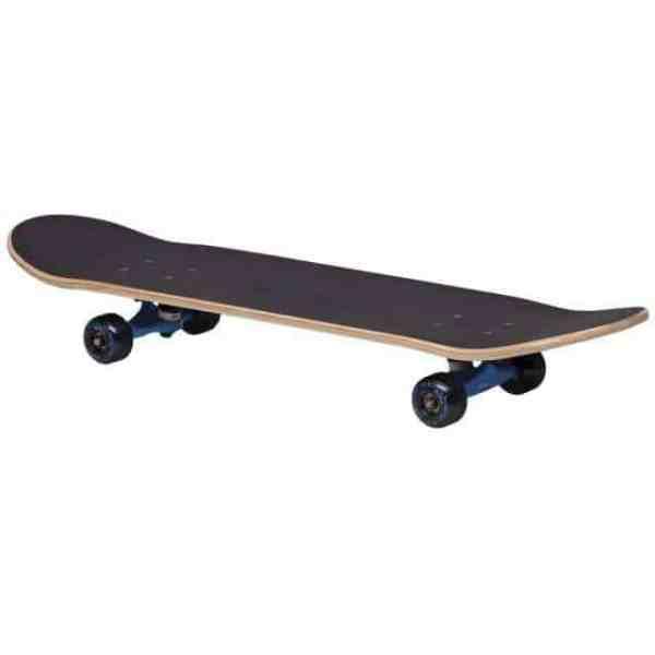Spokey Skateboard Drone ABEC-3 Wheels