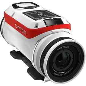 TomTom Bandit GPS Action Camera (Base)