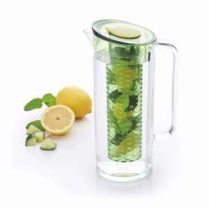 Fresh Water Infuser KitchenCraft