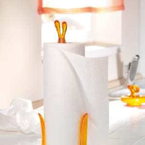 Towel Stand Kitchen Koziol Design Roger Rabbit