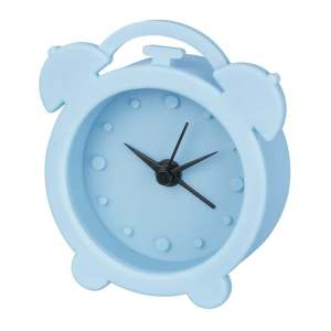 Alarm clock Small HAMA Mini Colour