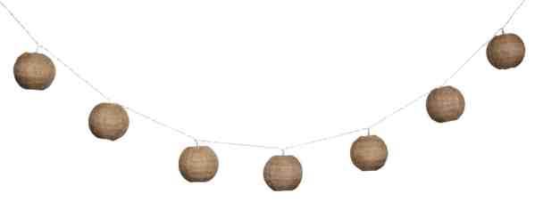 Christmas Bulbs Lights LED Nedis