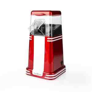 Popcorn Machine Nedis