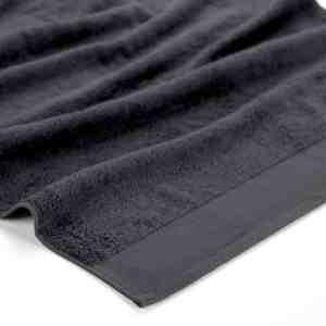 Shower Towel Large Soft Cotton Walra