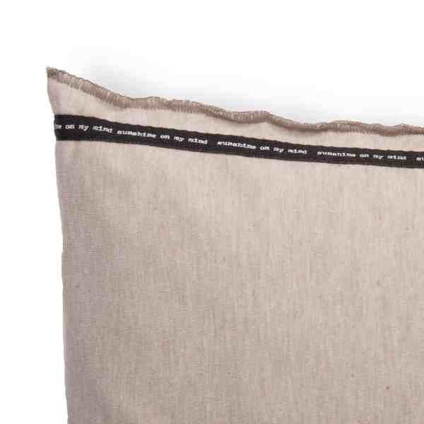 Soft Pillow Design Throw Pillow Walra
