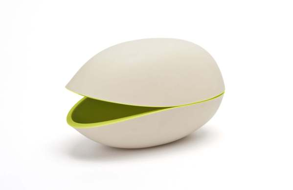 Pistachio OTOTO Gift Table Bowls