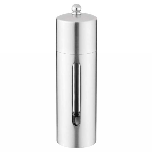 Pepper Salt Cookign Mill BergHOFF Design