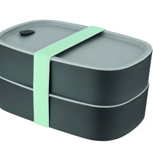 Lunch Box BergHOFF Leo Bento Box