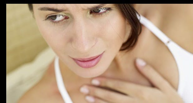 Infections Saisonni 232 Res Agissez Vite Et Naturellement