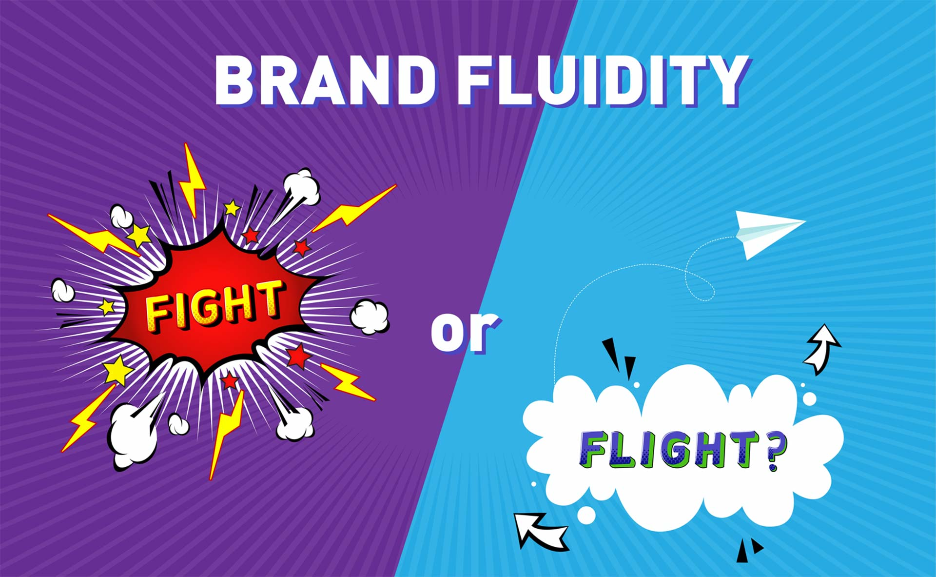 Brand Fluidity In Times Of Corona What Comes After The