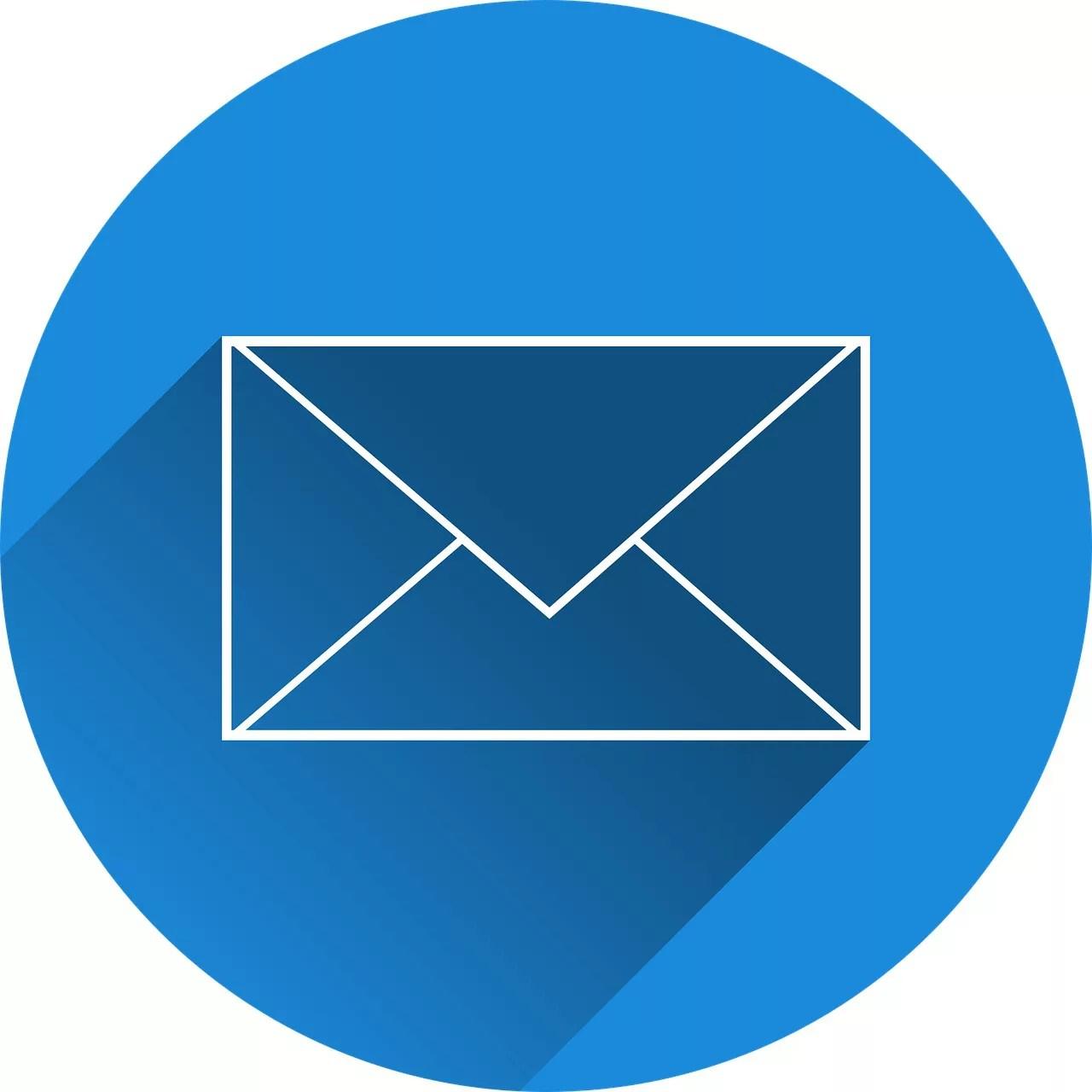 アイコスのクーポンコードはメールで届く
