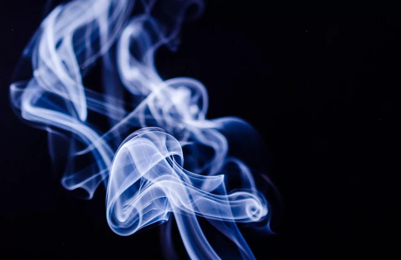 smoke-vape