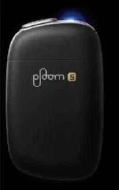 ploomtech-s