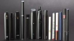電子タバコを安く買う方法