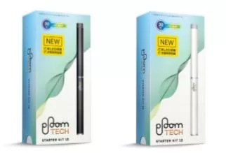 ploomtech-new
