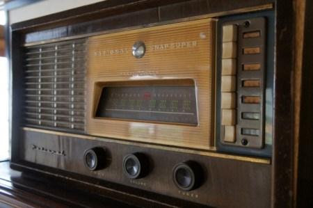 BGMで仕事が確実にはかどるインターネットラジオ局厳選ベスト5