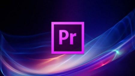 Premiere Pro2019を2人以上で作業してクラウドに保存する方法
